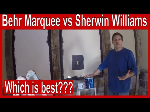 which-is-the-best-paint---behr-marquee-vs.-sherwin-williams