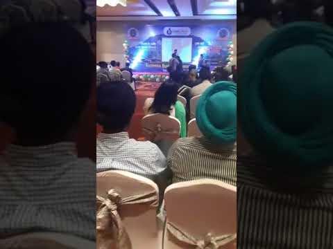 Sami Direct Seminar in Jammu And Kashmir