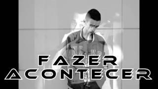 Fábio Vasconcelos - Fazer Acontece...