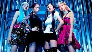 3d  Kill This Love Black Pink Ncs Songs Blackpink - 'kill This Love' M V