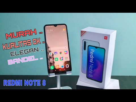 review-xiaomi-redmi-note-8