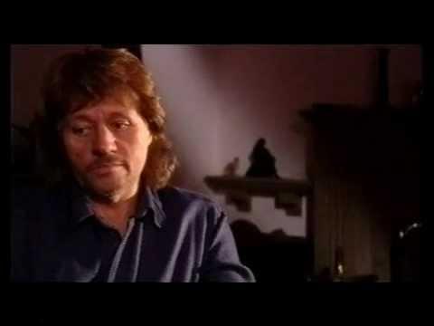 Bev Bevan talks about Don Arden (ELO manager)