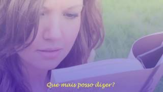 A-ha - 9 Dream - Legendado-HD