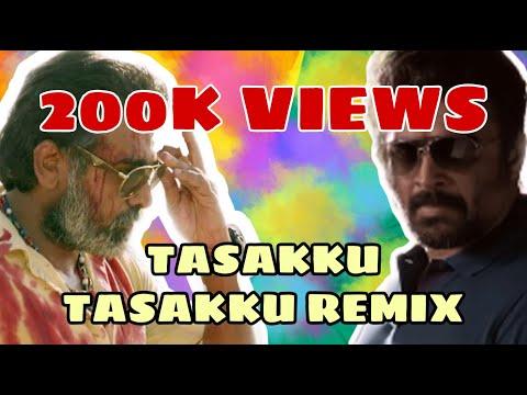 DJ Jolly   Tasakku Tasakku [REMIX]