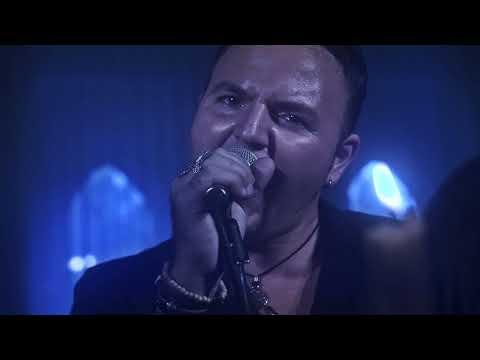 SISKA - Waiting Now (Official Video)