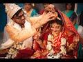 Bengali wedding film (IPSITA AND SOUPAYAN)