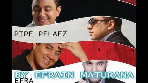 Download Porque Tan Natural Felipe Pelaez Mp3 Free And Mp4