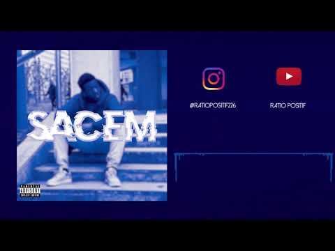 SACEM By DeaGoy