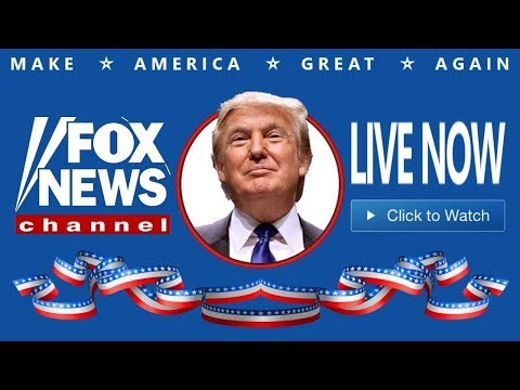 fox news live stream youtube 24/7