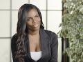 CDC's HIV Treatment Works: Whitney's Story