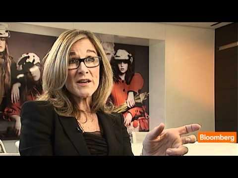 Hedi Slimane denies rumours to launch eponymous label exclusive