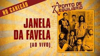 Ponto De Equilibrio  Janela Da Favela Ao... @ www.OfficialVideos.Net
