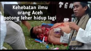 Video Mengerikan !! Remaja ini Masih hidup setelah leher dipotong kok bisa????? download MP3, 3GP, MP4, WEBM, AVI, FLV November 2018