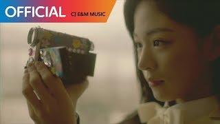 fromis_9 (프로미스나인) - To Heart MV Teaser - Stafaband