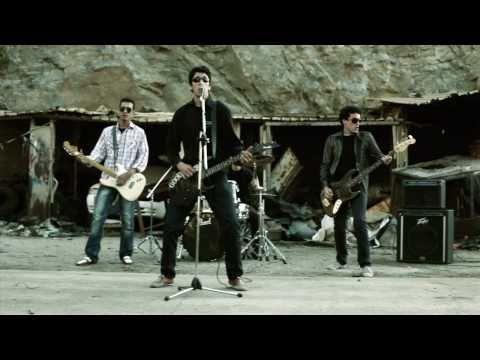 ROCK ALGERIEN [GROUPE GOOD NOISE] CHANSON WESH NDIR [video c