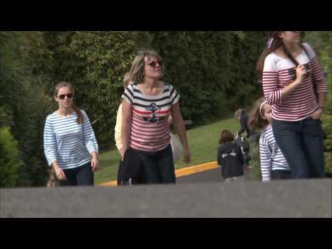 Résidences de tourisme : miroir aux alouettes ? Documentaire entier