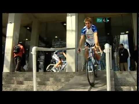 3 Tour de France stage 3 07-07-08