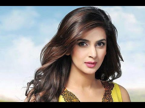 Saba Qamar: Recently My Life and My Thinking Has Changed