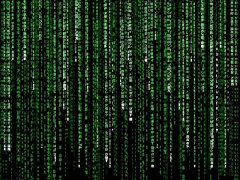 Furious Angels -  Rob Dougan | Matrix Reloaded