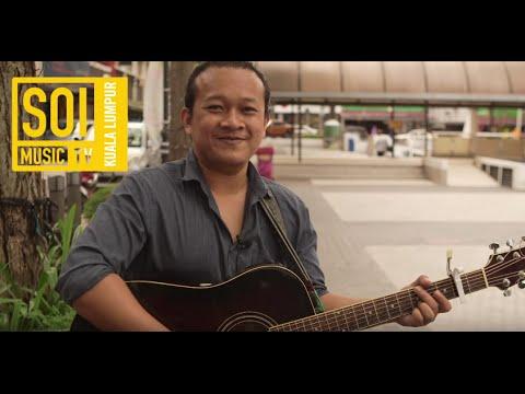 Amir Jahari - Kuala Lumpur |