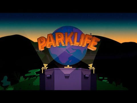 Parklife 2018 Revealed | Final Tickets On Sale Now!