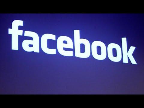 فيسبوك تكشف عن سرقة بيانات 29 مليون مستخدم لموقعها  - 07:53-2018 / 10 / 13