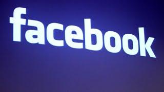 فيسبوك تكشف عن سرقة بيانات 29 مليون مستخدم لموقعها