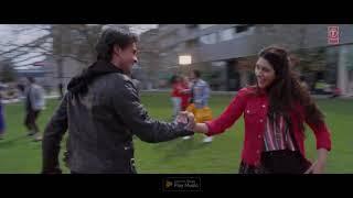 Loveratri movie song -Chogada full song HD