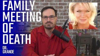 Murder of Daughters to Punish Husband   Christy Sheats Case Analysis