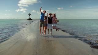 Nature et Vacances Actives en Vendée