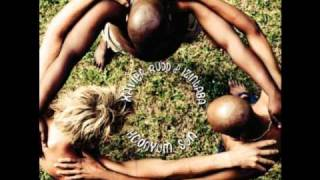 xavier rudd -woman dreaming