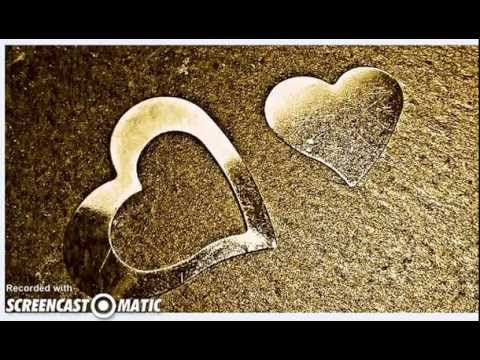 Emotional Love Poem For My Love To Say I Love You And I Miss You