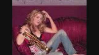 Smooth Jazz Cindy Bradley - Bloom (2009)