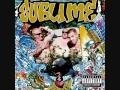 Sublime - Second Hand Smoke - 16 - Legal Dub