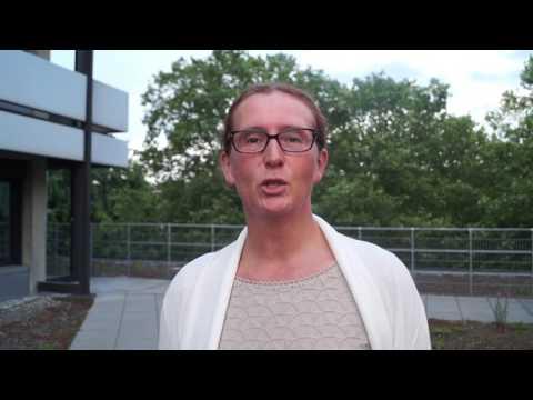Gisela Stang Bürgermeisterin Hofheim am Taunus