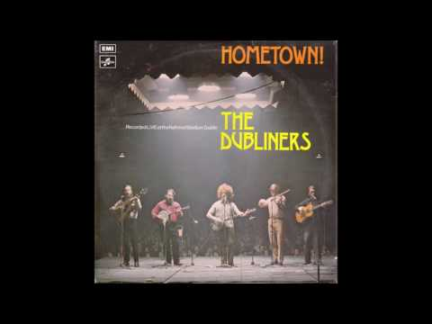 The Dubliners - Hometown