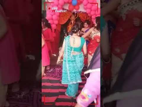 Gurjar Rasiya Chati JAL Jaye Dusman Ki