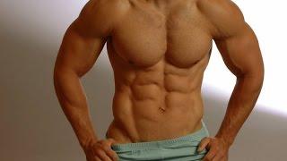 12 кардио тренировка для похудения от S.D. Fitness