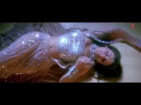 Lagu India Paling Bagus