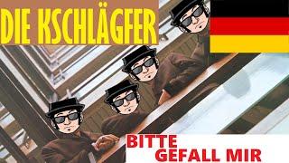 Скачать Love Me Do Auf Deutsch The Beatles Cover