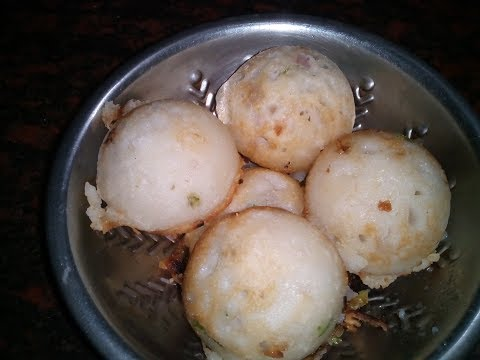 Mutta Surka   evening snack   vibvik_networks   #vibvik_networks