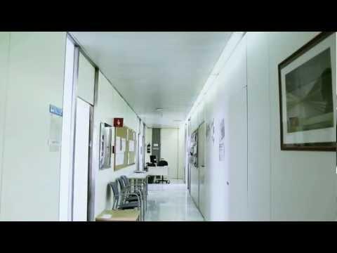 Teaser de Próxima visita - web documental