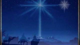 Oakridge Boys - Beautiful Star Of Bethlehem