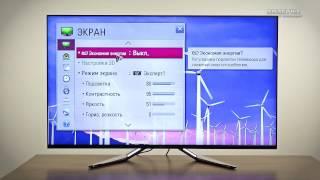 3D LED-телевизоры LG серии LM960V(Видеообзор 3D LED-телевизоров LG серии LM960V. Подробный тест-обзор: http://rozetka.com.ua/news-articles-promotions/articles/80037/893.html., 2012-12-29T13:32:45.000Z)