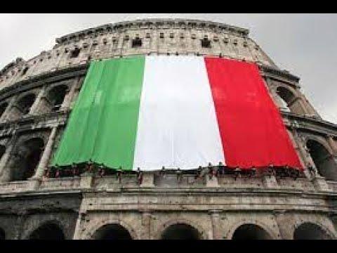 تصريحات إيطالية بقطع العلاقات مع فرنسا..  - نشر قبل 1 ساعة