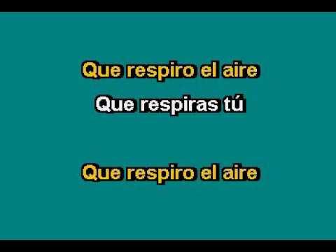Amor de mis amores   Agustín Lara Karaoke