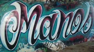 SAN JO GRAFF 3