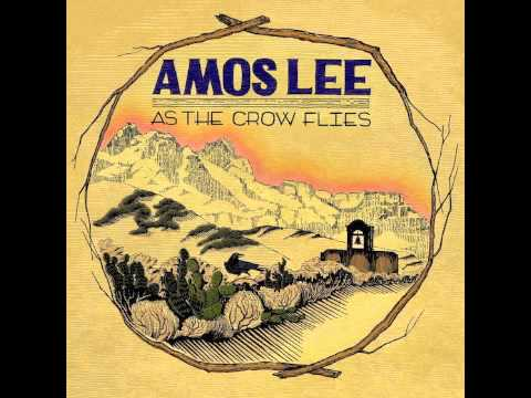 Amos Lee - Simple Things