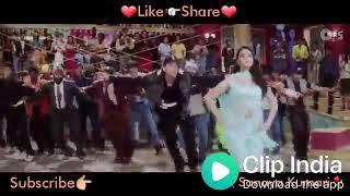 Song of badal movie#bobi deol