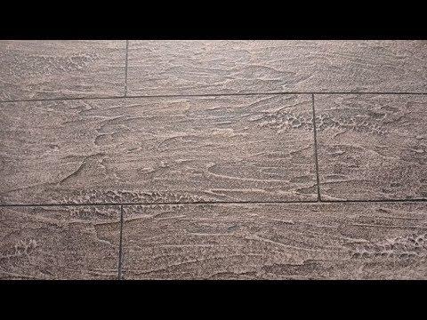 Efeito Madeira Rustica Com Textura Design Youtube